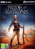 Pride of Nations PC Games