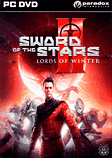 Sword of the Stars 2: Lords of Winter Limited Edition PC Games