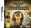 Emily Archer & The Curse of Tutankhamen DSi and DS Lite