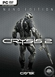 Crysis 2 Nano Edition PC Games