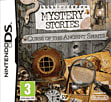 Mystery Stories: Curse of the Ancient Spirits DSi and DS Lite