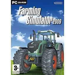 Farming Simulator Sku Format Code