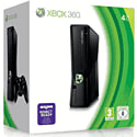 Xbox 360 4GB Console XBOX360