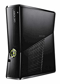 Refurbished Xbox 360 250GB S Console Xbox 360