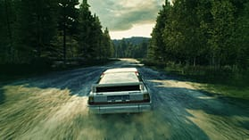 DIRT 3 screen shot 3