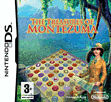 The Treasures of Montezuma DSi and DS Lite