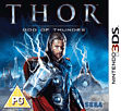 Thor 3DS