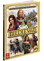 Sims Medieval Strategy Guide Strategy Guides and Books