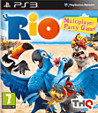 RIO PlayStation 3