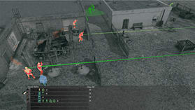 Jagged Alliance: Back in Action Exclusive Special Edition screen shot 6