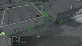 Jagged Alliance: Back in Action Exclusive Special Edition screen shot 7