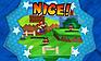 Paper Mario: Sticker Star screen shot 2