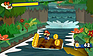 Paper Mario: Sticker Star screen shot 8