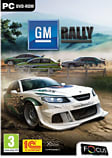GM Rally PC Games