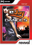 Dance eJay PC Games
