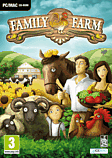 Family Farm PC Games