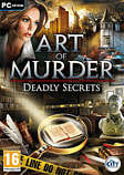 Art of Murder: Deadly Secrets PC Games and Downloads