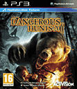 Dangerous Hunts 2011 PlayStation 3