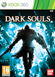 Dark Souls Xbox 360
