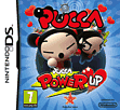 Pucca Power Up DSi and DS Lite
