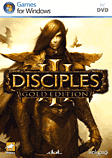 Disciples III Gold Edition PC Games