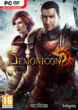 Demonicon PC Games