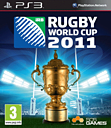 Rugby World Cup 2011 PlayStation 3