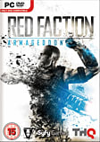 Red Faction: Armageddon Commando & Recon Edition PC Games