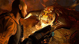 Red Faction: Armageddon Commando & Recon Edition screen shot 5