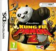 Kung Fu Panda 2 DSi and DS Lite