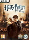 Harry Potter and the Deathly Hallows Part 2 PC Games