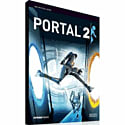 PORTAL 2 OFFICIAL GUIDE Counter Basket