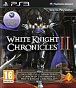 White Knight Chronicles 2 PlayStation 3