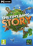 The Tiny Bang Story PC Games
