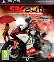 SBK World Championships 2011 PlayStation 3