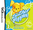 Zhu Zhu Puppies Bundle DSi and DS Lite