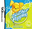 Zhu Zhu Puppies Bundle DSi and DS Lite