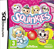 Squinkies DSi and DS Lite