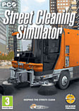 Street Cleaning Simulator PC Games