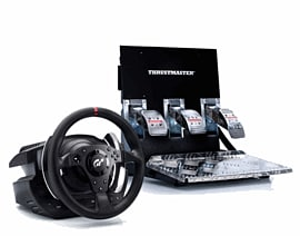Thrustmaster T500 Steering Wheel Accessories