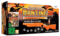 North American Hunting and Gun Bundle Nintendo Wii