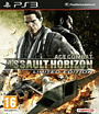 Ace Combat Assault Horizon Limited Edition PlayStation 3