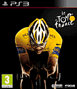 Tour de France 2011 PlayStation 3