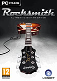 Rocksmith PC Games