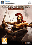 Gods & Heroes PC Games