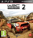 World Rally Championships 2011 PlayStation 3