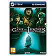 A Game of Thrones: Genesis PC Games