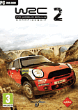 World Rally Championships 2011 PC Games and Downloads
