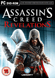 Assassins Creed Revelations PC Games