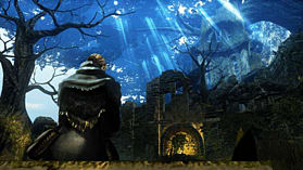 Dark Souls Limited Edition screen shot 16